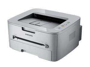 Перепрошивка принтера Samsung ML 1910