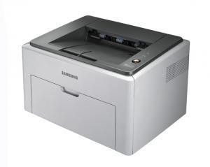 Перепрошивка принтера Samsung ML 2240