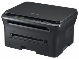 Перепрошивка принтера Samsung SCX-4300 (МФУ)