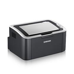 Перепрошивка принтера Samsung ML 1661