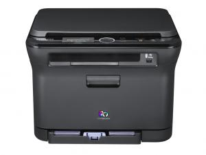 Перепрошивка принтера Samsung CLX-3170 (цветной МФУ)