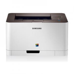 Samsung CLP-365 / 365W (цветной)