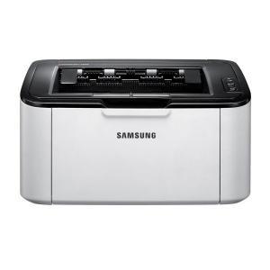 Samsung ML 1670