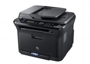 Перепрошивка принтера Samsung CLX-3175 (цветной МФУ)