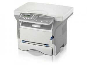 Philips MFD 6020