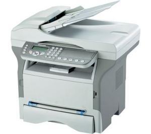 Philips MFD 6050