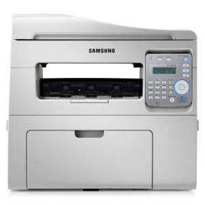 Перепрошивка принтера Samsung SCX-4650FN / SCX-4655FN