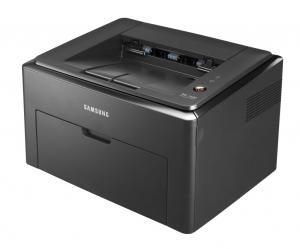 Перепрошивка принтера Samsung ML 1640