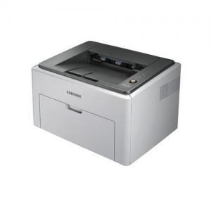 Перепрошивка принтера Samsung ML 1641