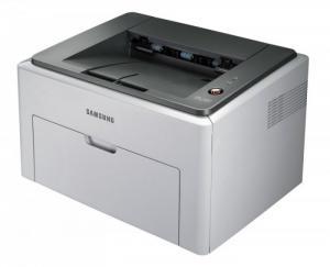 Перепрошивка принтера Samsung ML 1645
