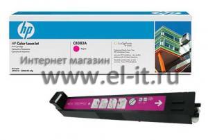 HP Color LaserJet CP6015 / CM6030 / CM6040 (magenta)