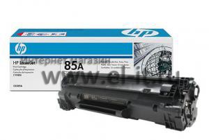 HP P1102 / P1102w / P1560 / P1606dn / PM1132MFP / PM1214nfh / PM1212nf / PM1217nfw