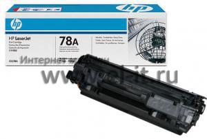 HP P1566 / P1606W / M1536dnf MFP