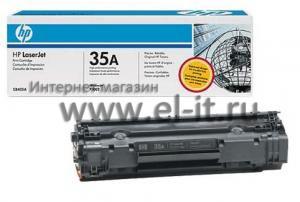 HP LaserJet P1005 / P1006