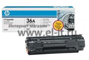 HP LaserJet P1505 / M1120 / M1522