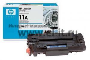 HP LaserJet 2400 / 2410 / 2420 / 2430