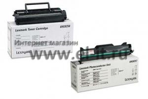 Lexmark Optra E / Ep / Es / E+ / МВ 406