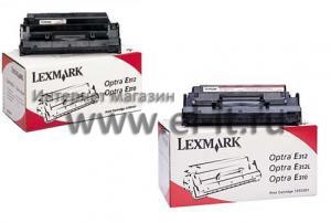 Lexmark OPTRA E310 / 312 / 312L