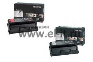 Lexmark OPTRA E320 / E322 / E322N