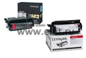 Lexmark T520 / T520d / T520dn / T520n / T522 / T522dn / T522n / X520 / X522