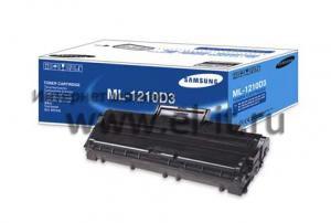 Samsung ML-1210 / 1250 / 1430