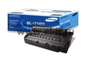 Samsung ML-1510 / 1710 / 1750