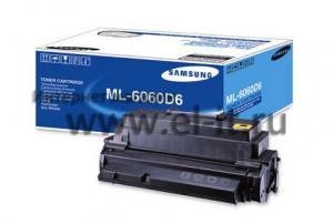 Samsung ML-1440 / 1450 / 6040 / 6060 / 6060N / 6060S