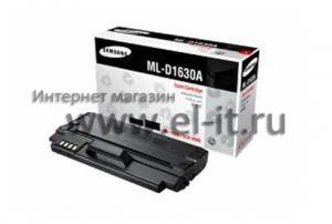 Samsung ML-1630 / SCX-4500