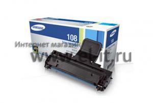 Samsung ML-1640 / ML-1641 / ML-1645 / ML-2240 / ML-2241