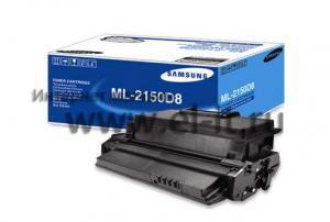 Samsung ML-2150 / 2151N / 2152W