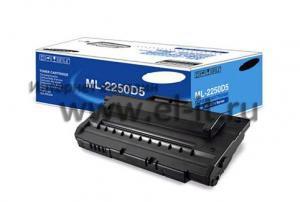 Samsung ML-2250 / 2251N / 2251NP / 2252W