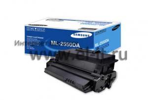 Samsung ML-2550 / 2551N / 2552W