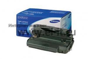 Samsung ML-7300N
