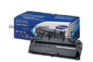 Samsung SF 515 / 530 / 531 / 5100