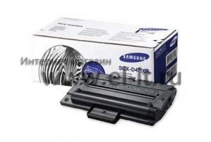 Samsung SCX-4200 / SCX-4220