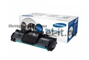 Samsung SCX-4725