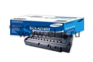 Samsung SCX-4016 / 4216F