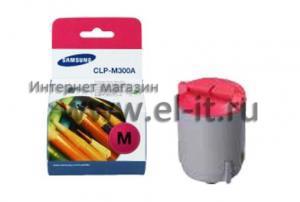 Samsung CLP-300 / 300N / 3160N / 3160FN (magenta)
