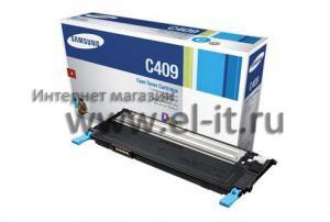 Samsung CLP-310 / CLP-315 (cyan)