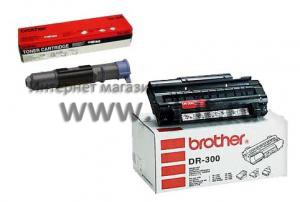 Brother HL-820 / 1040 / 1050 / 1060 / 1070