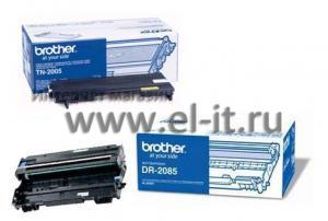 Brother HL-2035