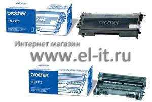 Brother HL - 2140 / 2142 / 2150 / 2170 / DCP - 7030 / 7032 / 7045 / MFC - 7840