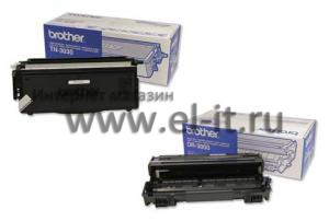Brother HL-5130 / 5140 / 5150 / 5170, MFC 8040 / 8440 / 8840
