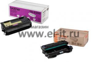 Brother HL-1030 / 1230 / 40 / 50 / 70N / 1440 / 50 / 70N / P2500, FAX-4750 / 5750 / 8350P / 8750P / 9650 / 9750 / 9850/70
