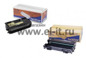 Brother HL-1650/ 1670/ 1850/ 1870/ 5040/ 5050/ 5070, DCP-8020/8025D/8025DN, MFC-8420/8820D/8820DN