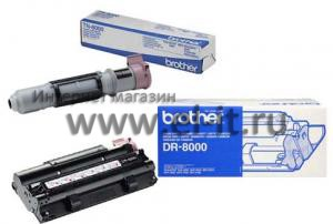 Brother MFC-4800 9030 / 9070 / 9160 / 9180, FAX-28500 / 8070P