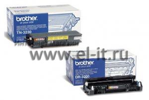 Brother HL-5340 / 5350 / 5370, MFC-8880, DCP-8085 (Black)