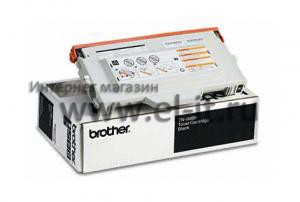 Brother HL-2700C, MFC-9420C (Black)
