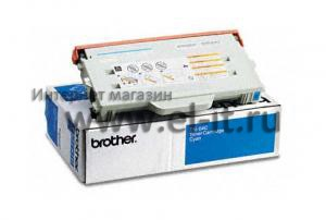 Brother HL-2700C, MFC-9420C (Cyan)
