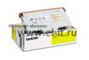 Brother HL-2700C, MFC-9420C (Yellow)